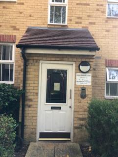 2 bedroom ground floor flat for sale - Green Dragon Ct, Luton LU1