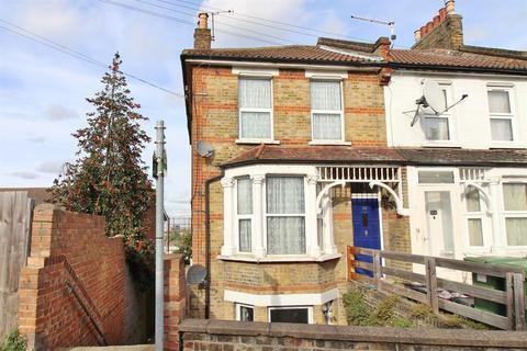 1 bedroom ground floor maisonette for sale - Upper Abbey Road, Belvedere, Kent, DA17 5AE