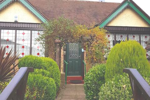 1 bedroom house share to rent - Rooms to Let in Enfield, EN3