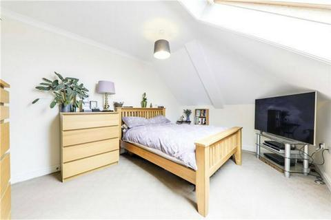 2 bedroom flat to rent - Frimley Green Road, Frimley Green