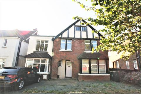 5 bedroom detached house for sale - Hallyburton Road, Hove