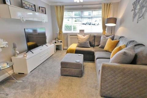 1 bedroom apartment for sale - Mull, St Leonards, EAST KILBRIDE