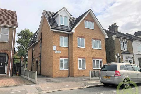 1 bedroom apartment for sale - Carlisle Road, ROMFORD