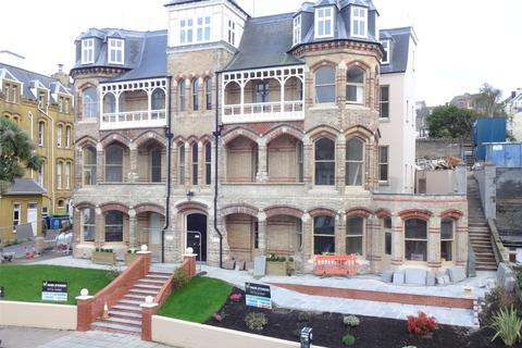 2 bedroom apartment for sale - Wilder Road, Ilfracombe