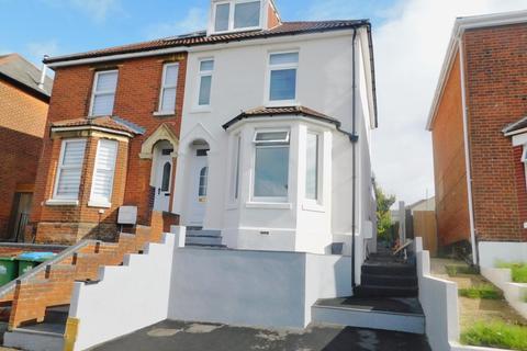 4 bedroom semi-detached house for sale - Oaktree Road, Southampton