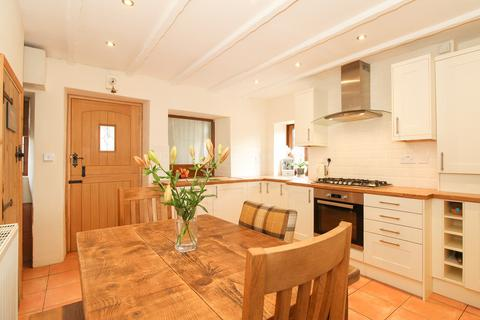 4 bedroom end of terrace house for sale - 32 Almond Place