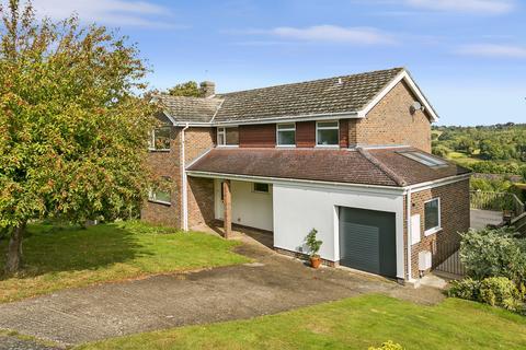 4 bedroom detached house for sale - Cobhams, Speldhurst