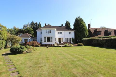 4 bedroom detached house for sale - High Road, Chipstead