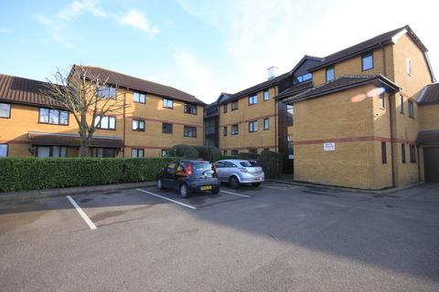 1 bedroom flat to rent - 5 Cranfield Park Court