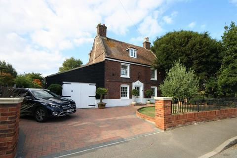 4 bedroom detached house for sale - Middle Deal Road, Deal