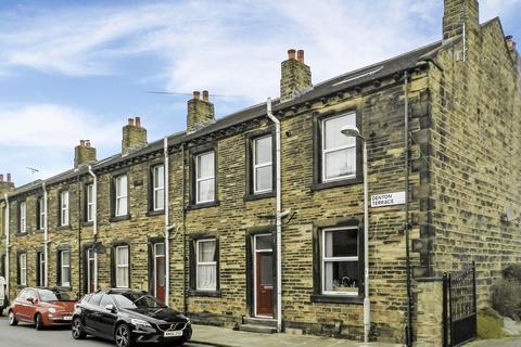 7 bedroom terraced house for sale - Denton Terrace, Leeds