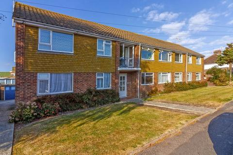 1 bedroom apartment for sale - Pavilion Road, Worthing