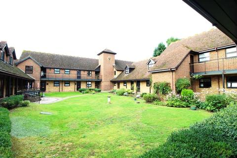 2 bedroom retirement property for sale - Clarendon Mews, Bexley Village