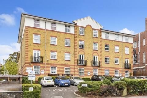 1 bedroom retirement property for sale - Glen Court, 8 Station Road, Sidcup, DA15 7JU