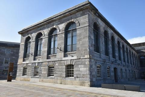 2 bedroom apartment to rent - Royal William Yard, Plymouth