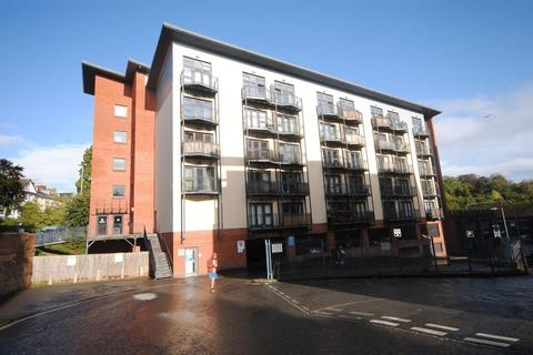 Studio for sale - New North Road, Exeter
