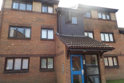 2 bedroom flat to rent - The Goodwins, Tunbridge Wells, Kent