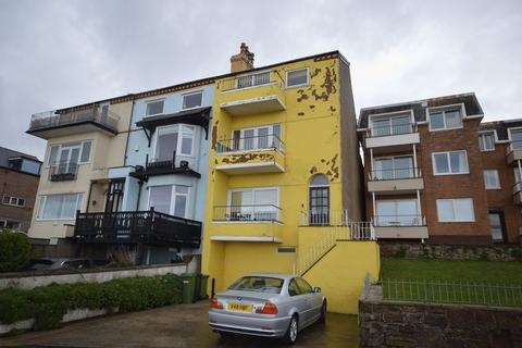 1 bedroom apartment for sale - South Parade, West Kirby