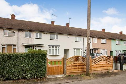 2 bedroom terraced house for sale - Araglen Avenue, South Ockendon