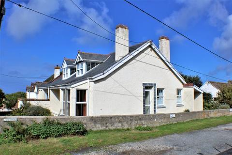 3 bedroom bungalow for sale - Port Isaac