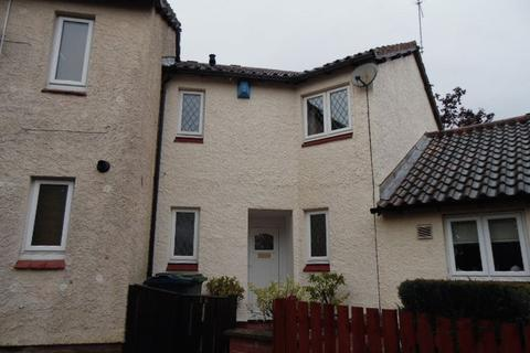 3 bedroom terraced house for sale - Chiltern Close, Washington