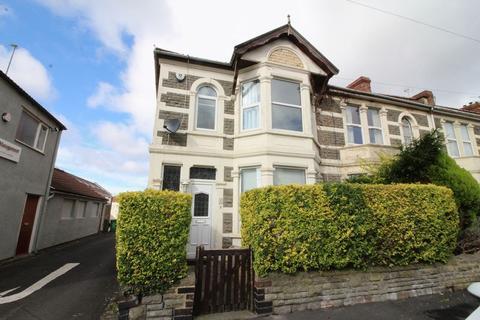 3 bedroom house for sale - Grantham Road, Bristol
