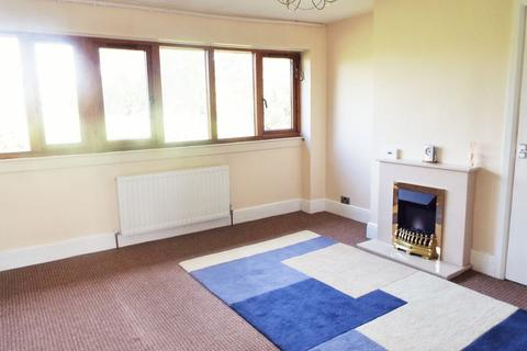 1 bedroom flat for sale - Howdon Road, North Shields