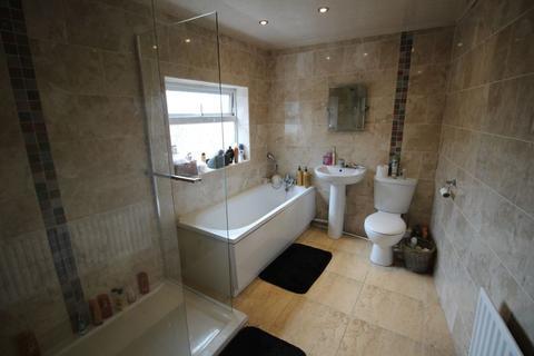 4 bedroom terraced house for sale - Cumberland Street, Wallsend