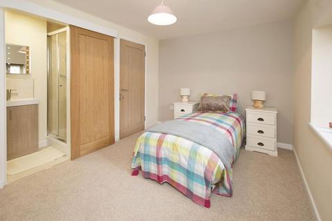 1 bedroom house to rent - Furnished En-suite ROOM To Let - The Old Inn, Lee Mill, Ivybridge