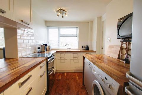 2 bedroom apartment for sale - Hilltop Road, Berkhamsted