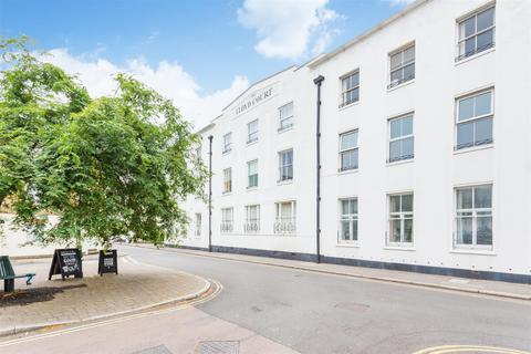 2 bedroom flat for sale - Lloyd Court, High Street, DEAL