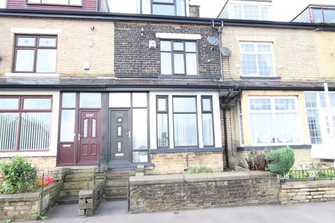 4 bedroom terraced house for sale - Leeds Road, Bradford