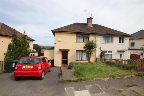 3 bedroom semi-detached house for sale - Hawthorn Drive, Bradford