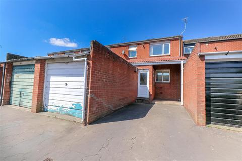 3 bedroom terraced house for sale - Kendrick Close, Coventry