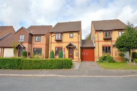 3 bedroom detached house to rent - Peverel Drive, Bearsted, Maidstone