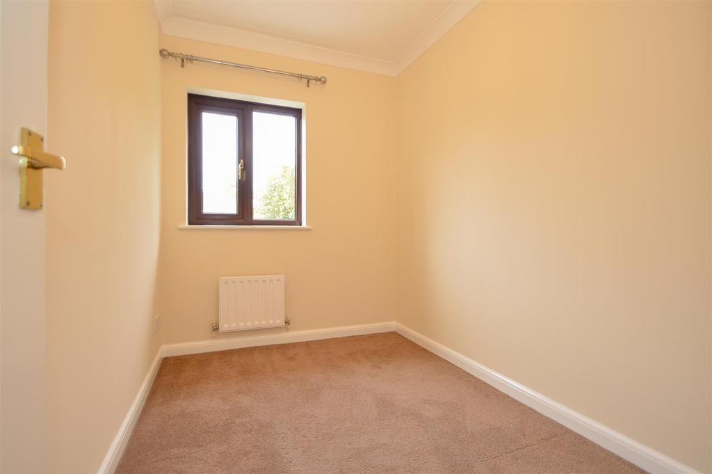 # Bedroom 3 2.jpg