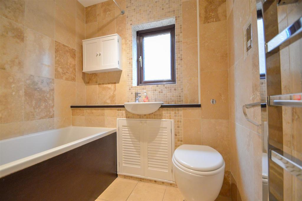 # Bathroom 2.jpg
