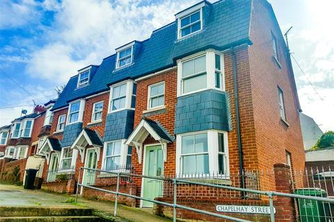 3 bedroom terraced house for sale - Harbour Views With No Onward Chain