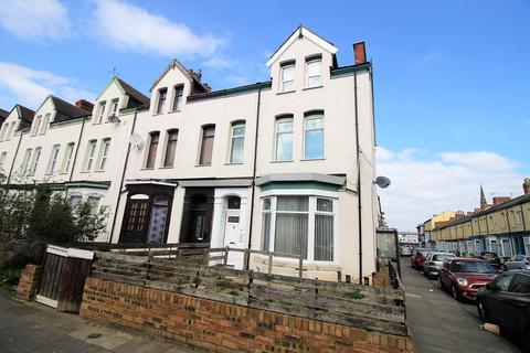 7 bedroom end of terrace house for sale - Westbourne Street, Stockton-On-Tees