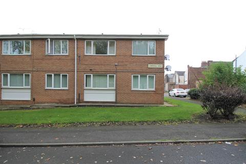 1 bedroom flat for sale - Cardwell Walk, Thornaby, Stockton-On-Tees