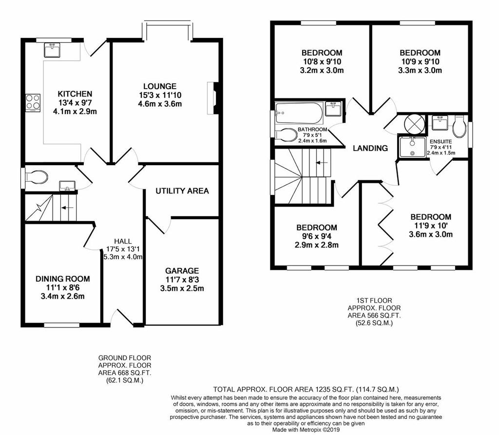Floorplan: 12 Abbeyhill Close S427 JL print (1).JPG
