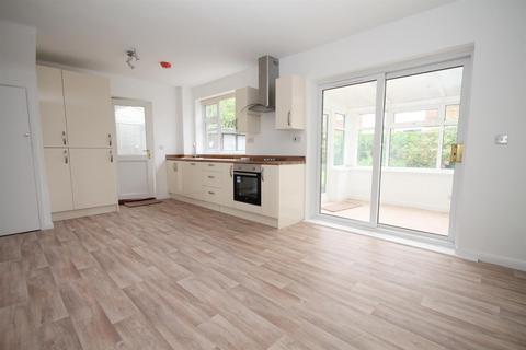 3 bedroom semi-detached house to rent - Beechdale Road, Durham