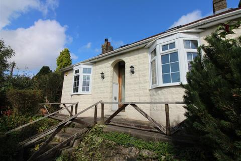 3 bedroom detached bungalow for sale - Morse Lane, Drybrook