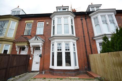 1 bedroom flat to rent - Rowlandson Terrace, Sunderland