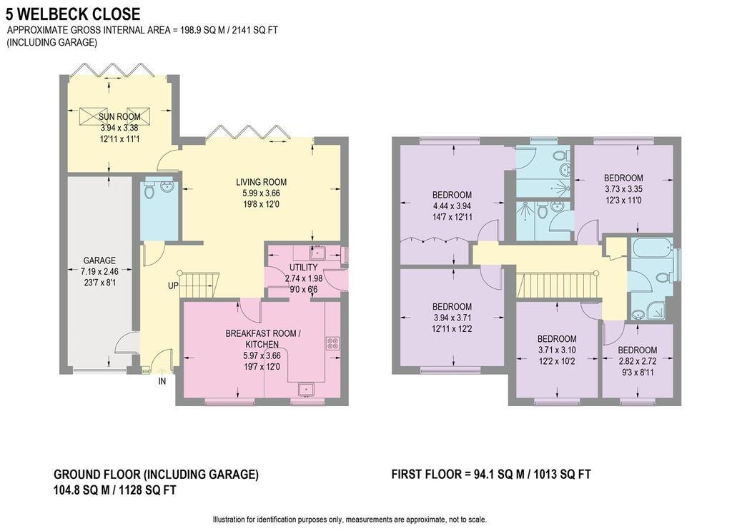 Floorplan: 5 Welbeck Close.jpg
