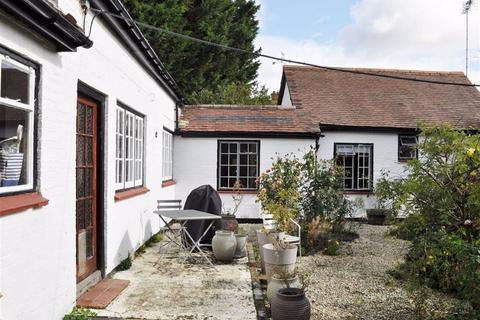 2 bedroom cottage for sale - Potters Gate, Farnham