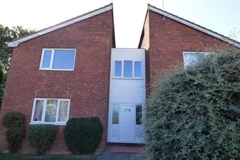 Studio for sale - Hedgerow Court, Hull