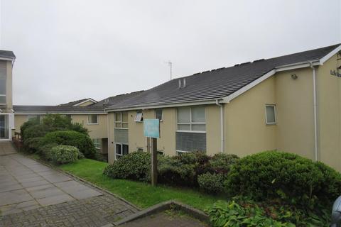 1 bedroom flat for sale - Llys Newydd,, Llwynhendy, Llanelli