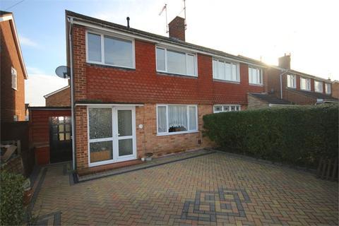 3 bedroom semi-detached house for sale - Dryden Close, Maldon, CM9