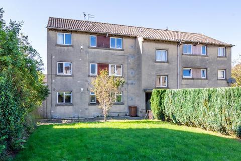 2 bedroom flat for sale - Oxgangs Place, Oxgangs, Edinburgh, EH13